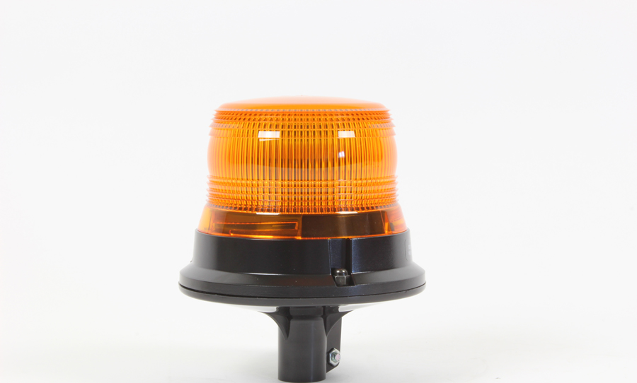 Britax B320 series LED beacons ECE R65