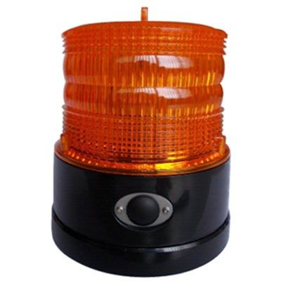 Britax Battery Beacon