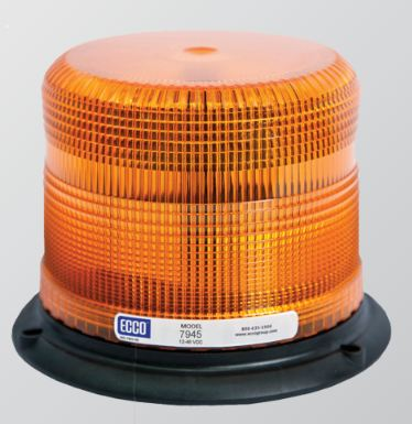 ECCO 7900 Series LED Beacon