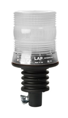 LAP LED Beacons (LKB Range)