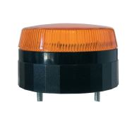 LAP LED BEACONS (LLP AND LLT RANGE)