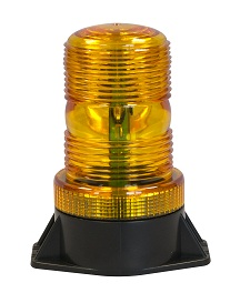 LED Compact Beacon