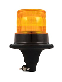 LED Warning Beacons EQPR Series