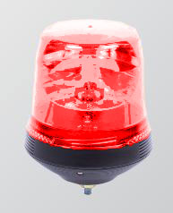 ECCO 400 Series Rotator Beacon