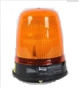 Britax 290 series Xenon beacons