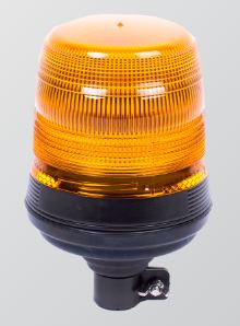 ECCO 400 Series Double Flash Xenon  Beacon