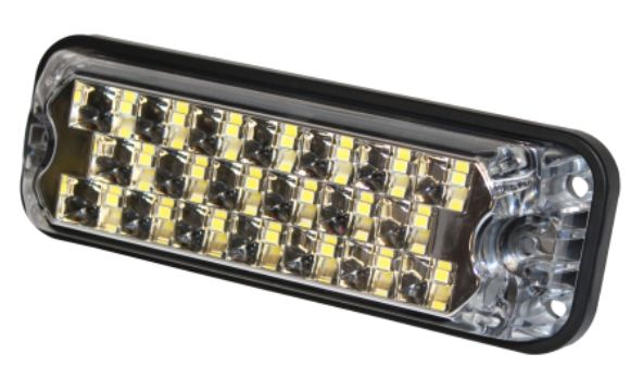 ECCO 3812 Series Surface Mount LED