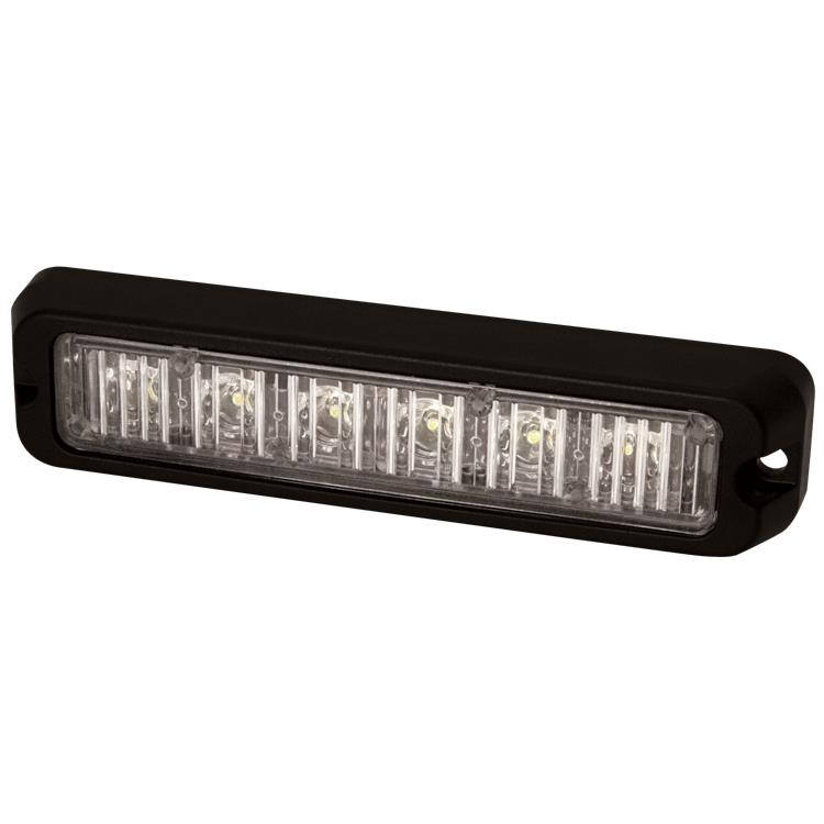 ECCO ED3706 Series Directional LED