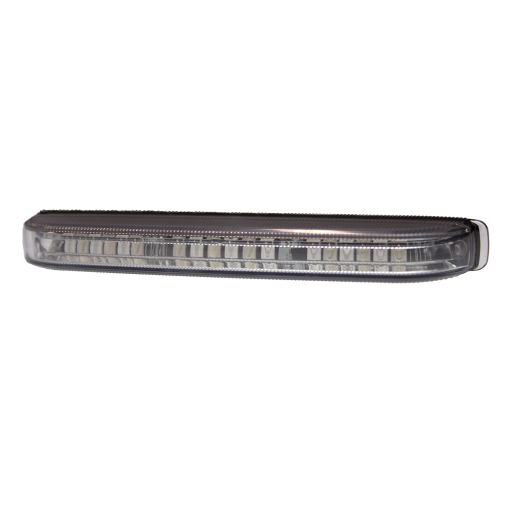 ECCO ED5050 Series LED Warning Lamps