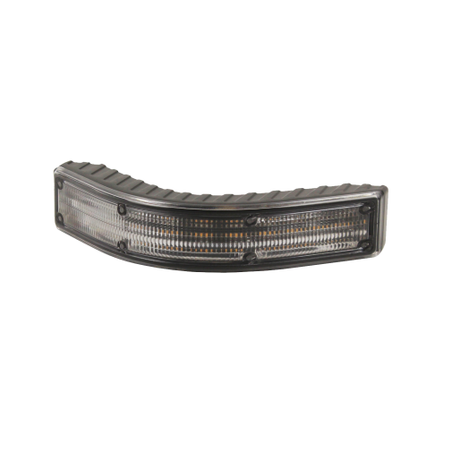 ECCO ED5100CA LED Corner Special Warning Lamp