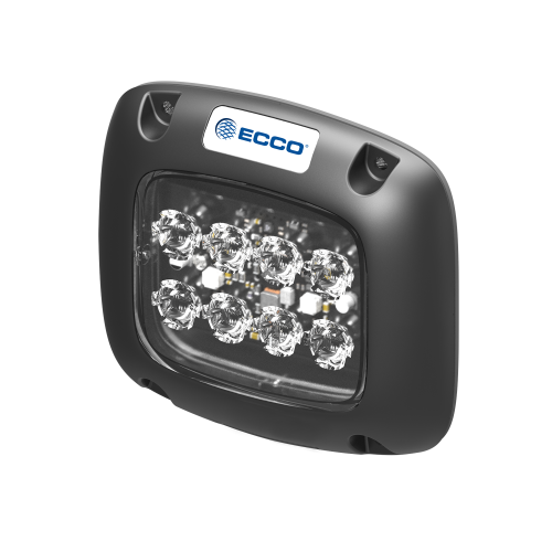 ECCO SecuriLED II Series