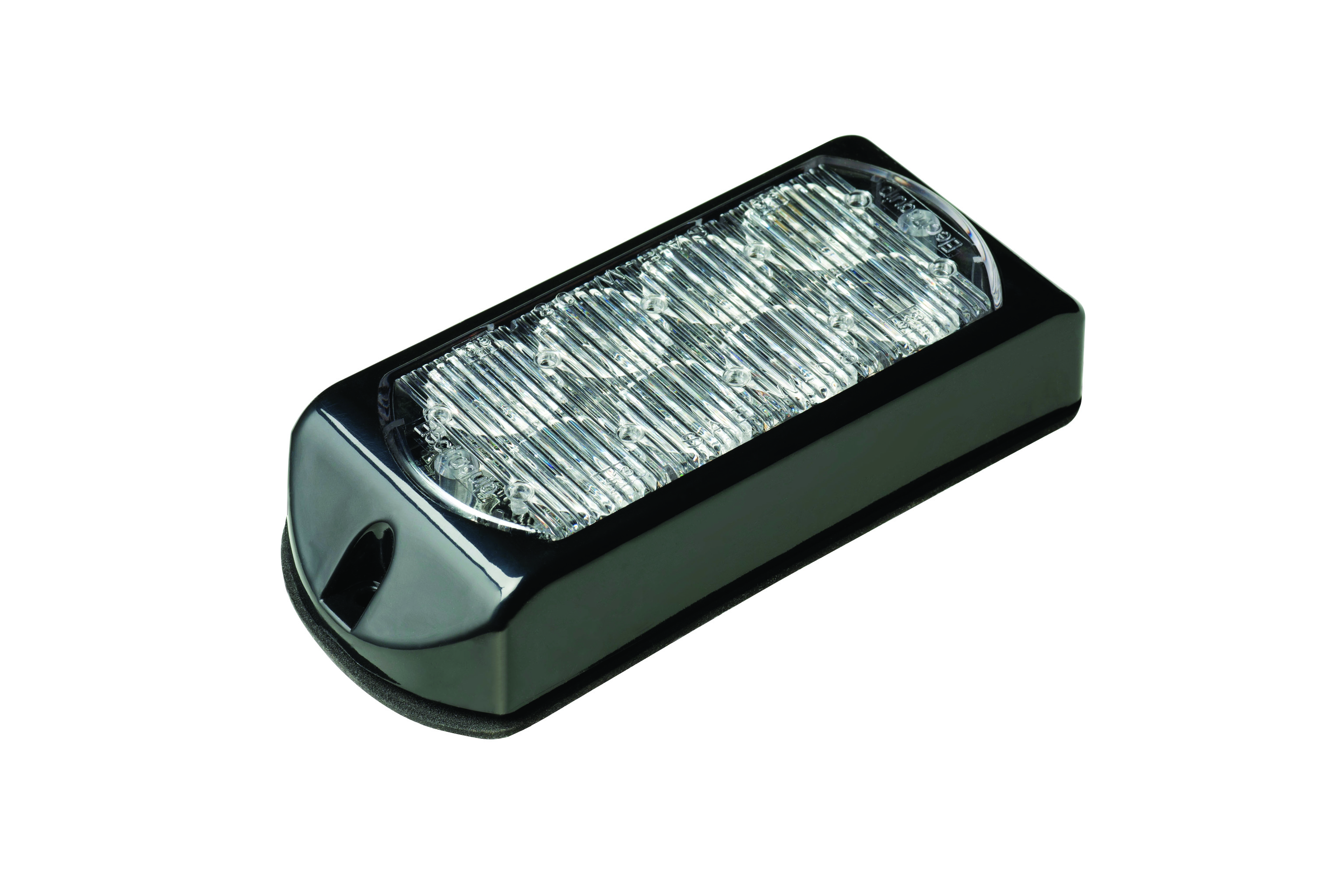 Directional Warning Lamps Q-LED Series