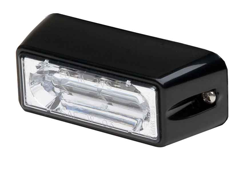 Whelen LIN3™ Series Super-LED® Lighthead