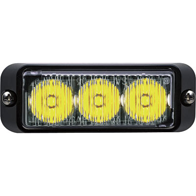Whelen TIR3™ Series Super-LED® Lighthead