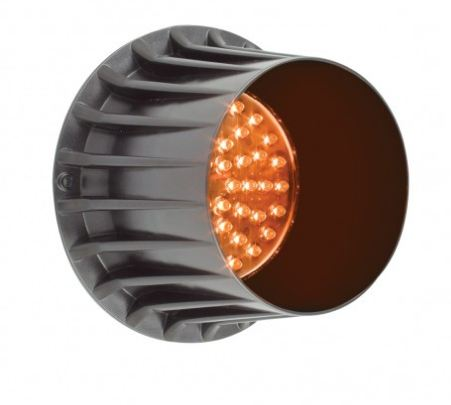 LED 83 Series Traffic Advisory Lamps