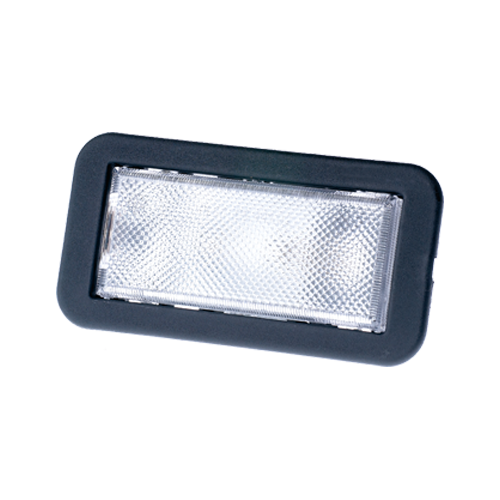 Britax L897 LED Interior Lamp