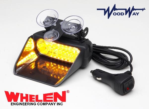 avenger101?maxwidth=950&maxheight=600 avenger led dash light Whelen Light Wiring Diagram at suagrazia.org