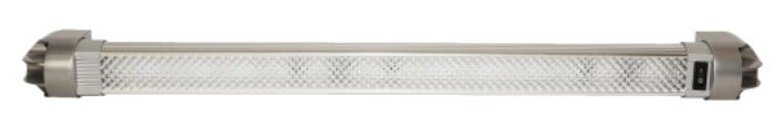 ECCO Heavy Duty LED Cargo/Work Area Light