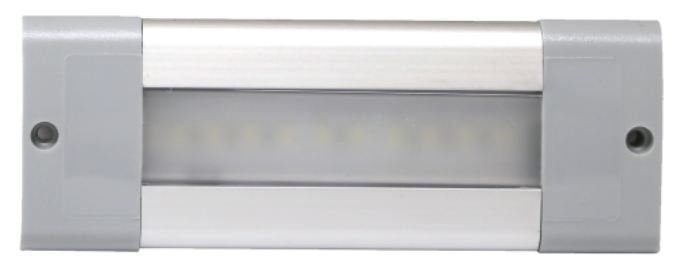 ECCO Heavy Duty Surface Mount LED Interior Lights