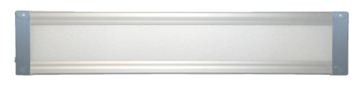ECCO Super Thin Flat panel LED Interior Light