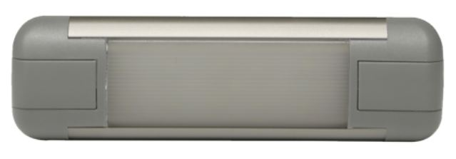 ECCO Surface Mount Rectangular LED Interior Lights