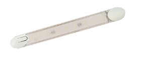 LAP LED Interior Strip Light