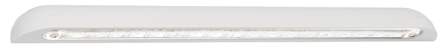 LED Autolamps Door Entry Scene Lamps 380 Series