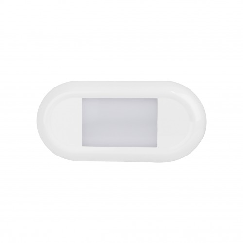 LED Autolamps Medium Oval Interior Lamp