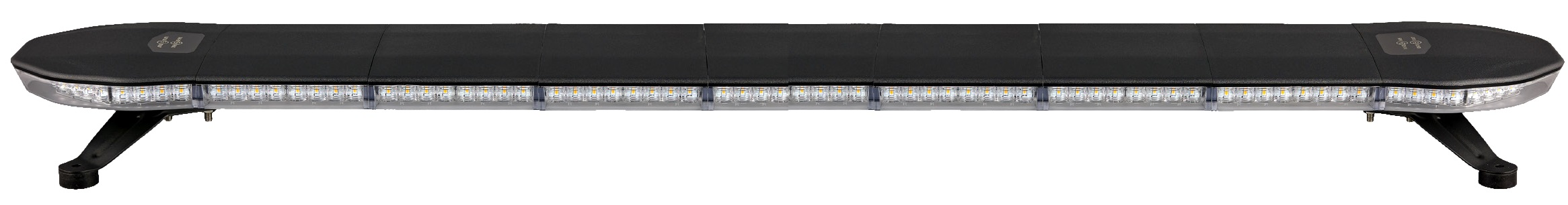 LAP Eclipse LED Lightbars