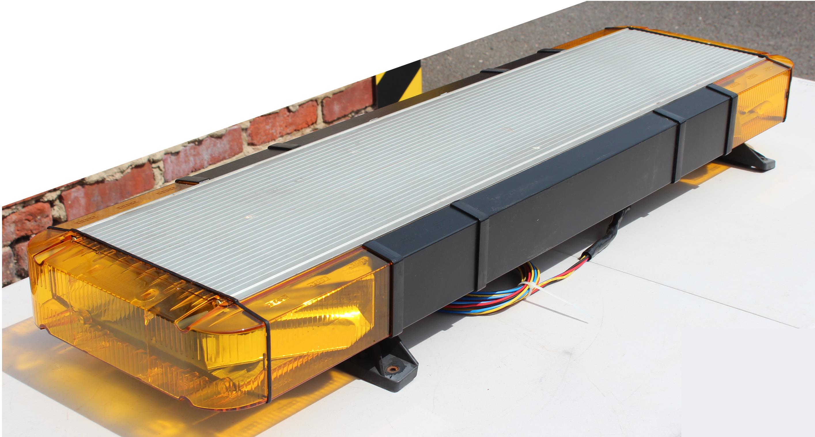 Edge01?maxwidth=950&maxheight=600 whelen edge ultra lightbar whelen freedom lightbar wiring diagram at n-0.co