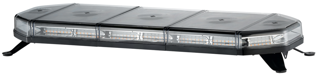 RING TruckMaster LED Light Bar