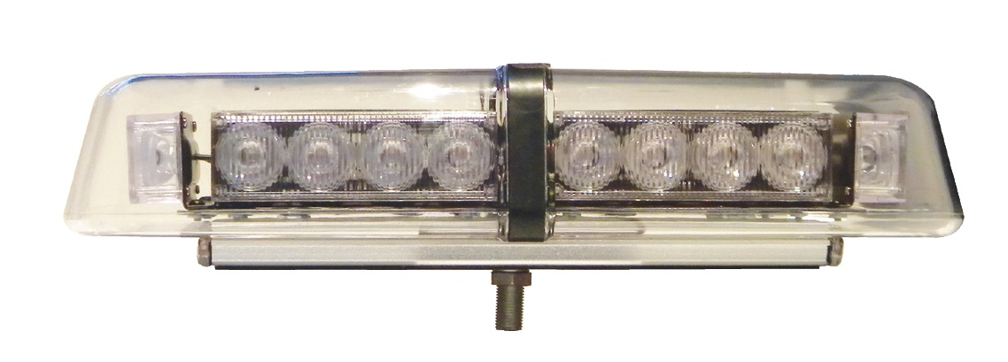 LAP Mini LED Lightbars (LAP1424 Range)