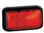 35 Series Marker Lamps