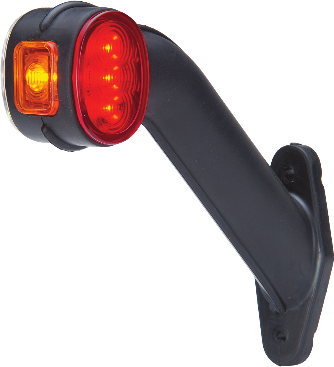 LAP 26550 Series Flexible Marker Lamp