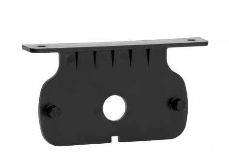 44 Series Pendant Mounting Bracket