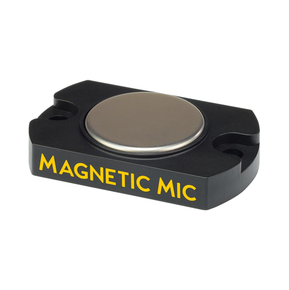 Magnetic Mic Kit - Bulk Pack