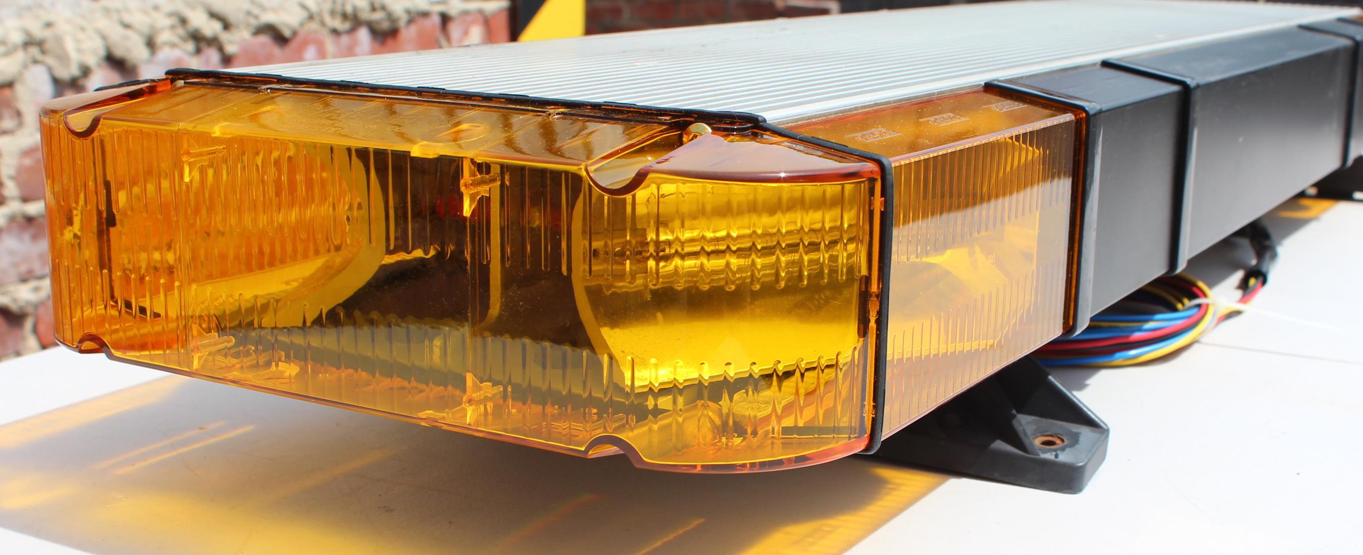 Whelen edge ultra lightbar whelen edge ultra basic strobe lightbar mozeypictures Choice Image