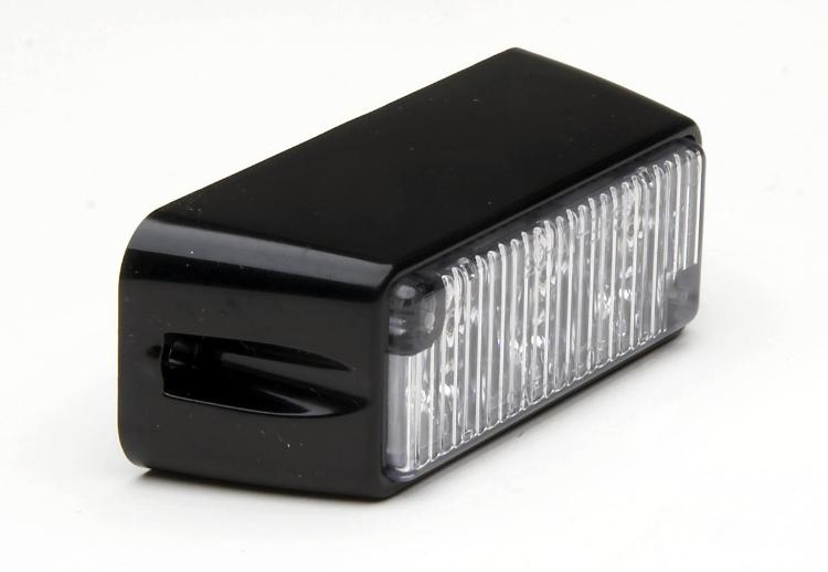 Whelen TIR3 LED lighthead