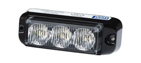 Britax 3736/3730 Series LED Surface Mount Directional Light