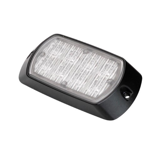 Britax L95 LED Warning Lamp