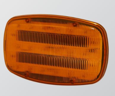 ECCO Directional LED ED0016A/6R