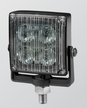 ECCO R65 Directional LED - ED0001G