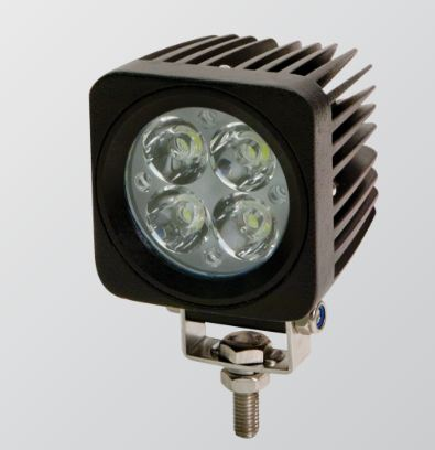 ECCO Mini Modular Square LED EW2401